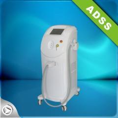 Косметологический аппарат 808нм диодная лазерная эпиляция