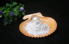 Pearl Powder (Zhen Zhu Fen)