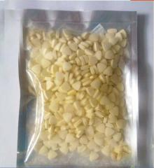 Excellent quality lyophilized royal jelly powder