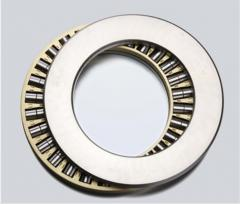 AXK1024 Thrust Ball Bearing 10*24*2mm