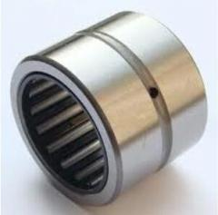 Offer RNA4911 Heavy Duty Needle Roller Bearing