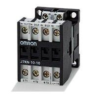 Omron Contactors