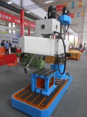 Radial Drill  Z3040X10