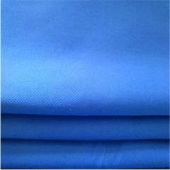 Fabrics for protective clothing