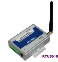 GSM Door Closers,RTU5015,Private Gate