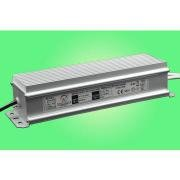LED Power supply constnat voltage 100W 12V with