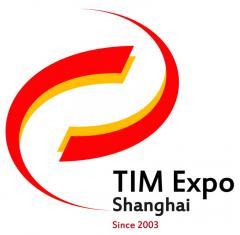 TIM Expo Shanghai 2015
