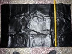 Packages for packaging
