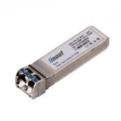 10G SFP+ LR 10KM Optical Module