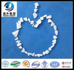 Water Treatment Chemicals Aluminium