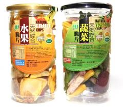 Sell Fruit slices.Vegetables tablets