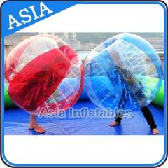 Bumper ball Multi-Colors Body Zorb Ball