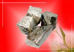 Calcium Magnesium alloy Ca-Mg alloy
