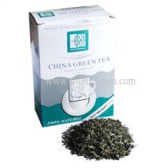Где купить популярный  зеленый чай 3008 9380 9367