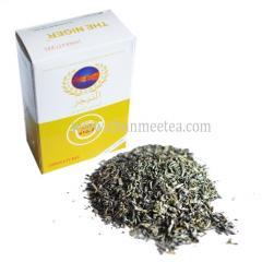 厂家直销中国有机绿茶安徽眉茶