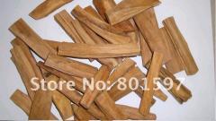 Best Indina Lignum Santali Albi Sandalwood Chips
