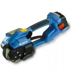 Battery Operated Strapping Tool ORT-200