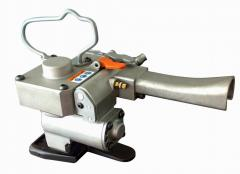 RJ25 PNEUMATIC STRAPPING SEALER