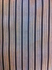 Yarn dyed shirt fabric