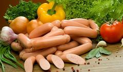 Meat Products Thickening Agent