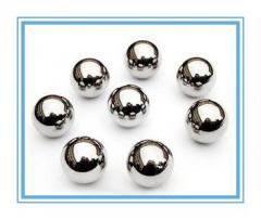 G10-G1000 Steel Bead