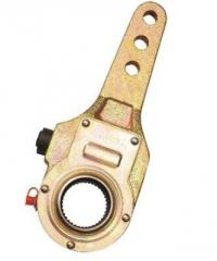 Slack adjuster,brake chamber, Freno Aire O