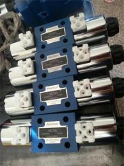 Hydraulic Directional Valve