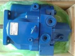 Kobelco SK60-5 Hydraulic pump