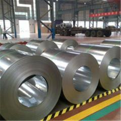 HDG hot dip galvanized steel coil/gi ppgi