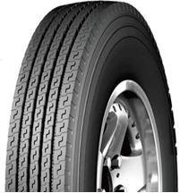 ASR69 Aeolus Tyre