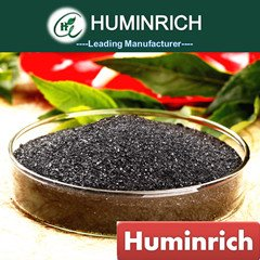 SH9010-7 Potassium Fulvate Shiny Powder
