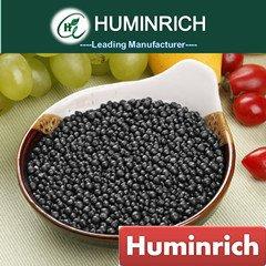 SH9002A-5 Humic Acid Granular