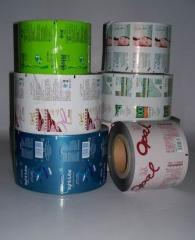 PE Protective Plastic Film for PVC Panel