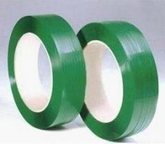 Băng polypropylene đóng gói