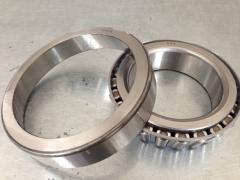 Hot Sale 30200 Tapered roller bearing German