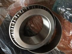 Hot Sale High Quality Tapered Roller Bearing