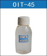 OIT-45