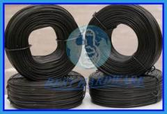 Arame Recozido (black annealed wire)