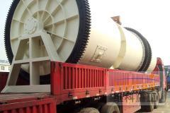Fine mills, powder grinding,  metso  ball mills,