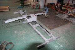 CNC cutting machine, plasma cutter, cnc plasma