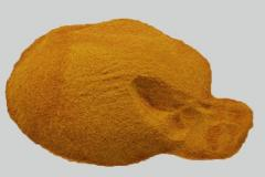 Corn Gluten Meal/ Corn protein
