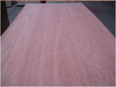 Commercial plywood, factory direct sales