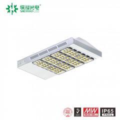 高寿命40W C款LED路灯