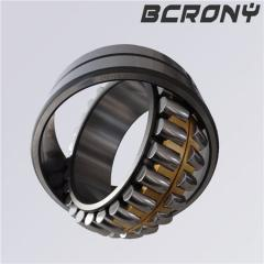 Spherical roller bearing 3626