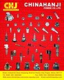 Fuel pump,Repair kit,Nozzle holder,Nozzle,VE pump,VE Pump Parts