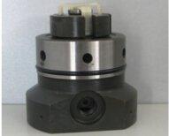 DPC Head Rotor