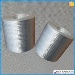 Direct roving for fiberglass reinforcement