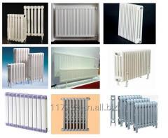 Радиатор,radiator