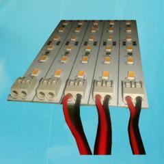 Diodes LED