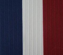 89MM, 127MM vertical blinds fabric